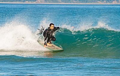 PARA SURFISTAS HERNIADOS
