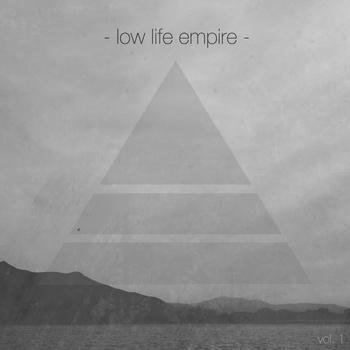 LowLifeEmpire